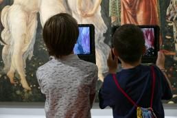Festival Filosofia 2019   Future Education Modena